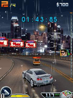 Mobile game Ultimate Matrix kill 2 3D - screenshots. Gameplay Ultimate Matrix kill 2 3D.