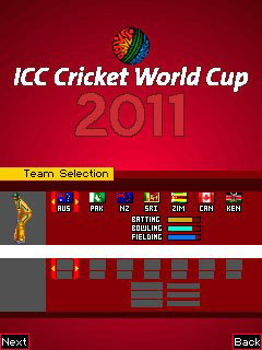 icc pro cricket 2011 game download for mobile