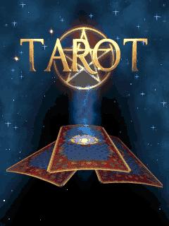 Java игра гадание по картам таро бесплатно кресли коул хроники аркан 4 таро император