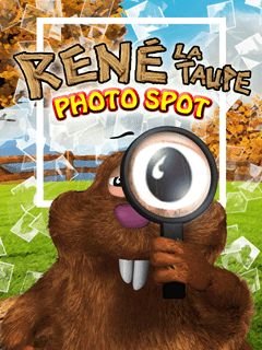 Rene La Taupe Photo Spot
