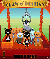 Mobile game Funfair Games - screenshots. Gameplay Funfair Games.