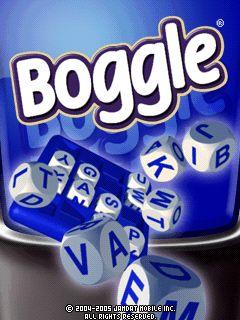 Download boggle free 1. 2. 0 apk   downloadapk. Net.