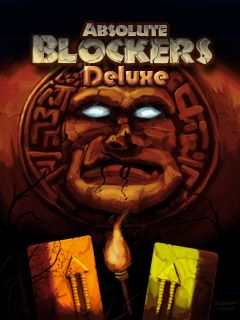 Absolute Blockers Deluxe