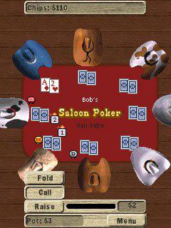 costco canada poker table