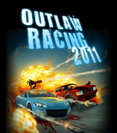 Outlaw Racing 2011