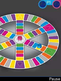 Download free mobile game: Trivial Pursuit Ultimate Master Edition - download free games for mobile phone.