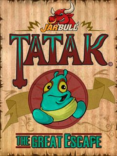 Tatak: The Great Escape