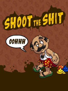 Shoot the Shit