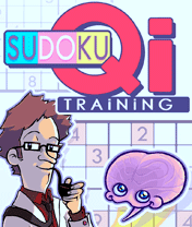 Sudoku IQ Training