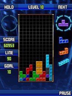 Erick's blog free tetris download for ipod.