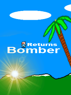 Bomber Returns