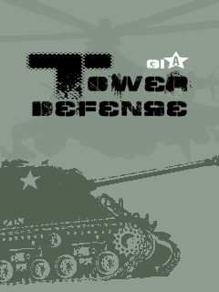 Tower Defense (Base Defense)