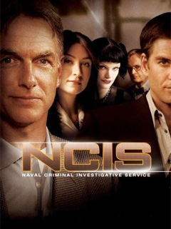 NCIS Based On The TV Series