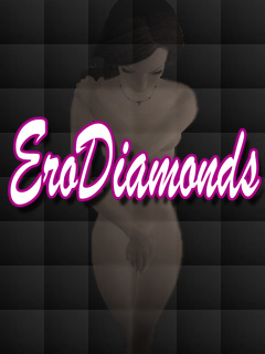 Ero diamonds