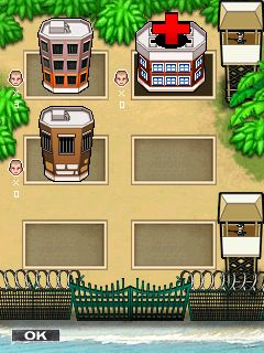 Download free mobile game: PrisonVille - download free games for mobile phone.