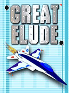 Great Elude 3D