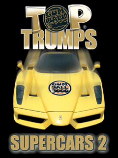 Top trumps apk download free entertainment app for android.