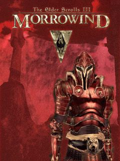The Elder Scrolls III: Morrowind Mobile