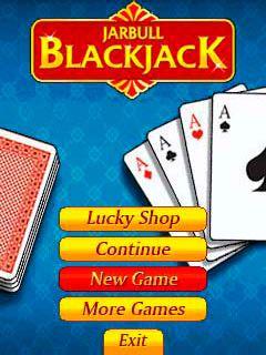 Is online poker legal in nc