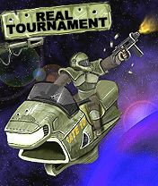 Real Tournament
