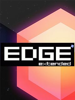 download edge extended free