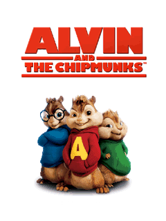 alvin and the chipmunks 1 full movie in english free download