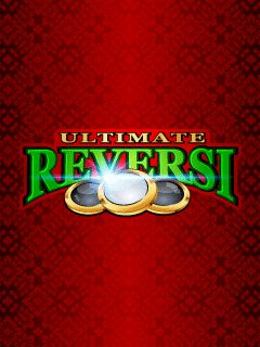 Ultimate Reversi