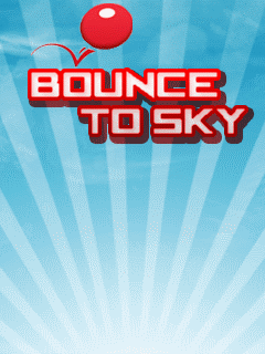 Bounce To Sky