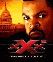 xXx 2 The Next Level