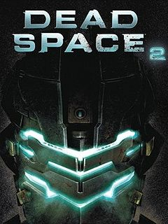 Dead Space 2 BETA MOD Left2Die 3D