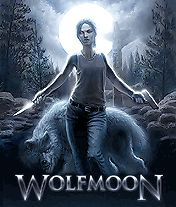 Download free Wolfmoon - java game for mobile phone. Download Wolfmoon