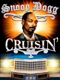 Snoop Dogg Cruisin