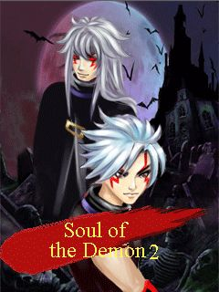 Soul Of The Demon 2