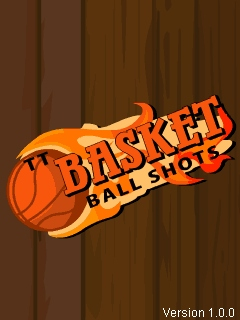 TT BasketBall Shots