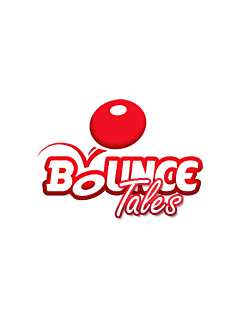 Bounce Tales
