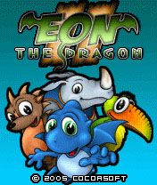 Eon The Dragon 2