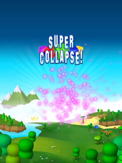 Game collapse free download.
