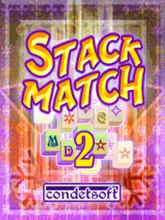Stack match 2 game best casino buffet in socal