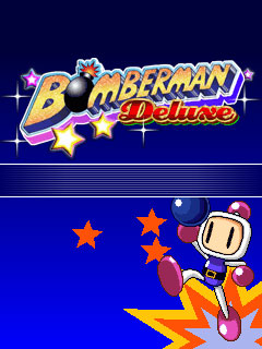 jogo bomberman para celular lg t375