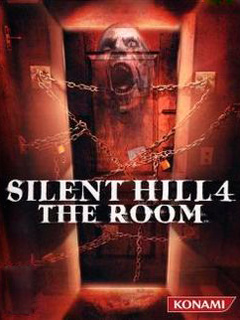 Download free Silent Hill 4: The Room - java game for mobile phone. Download Silent Hill 4: The Room