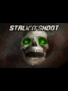 Stalk'n'Shoot