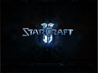 Download free mobile game: StarCraft II - download free games for mobile phone.