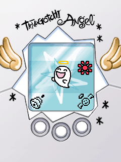 Tamagotchi angel apk download | apkpure. Co.