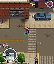 Gta 4 game free download for java mobile by pholidabtha issuu.