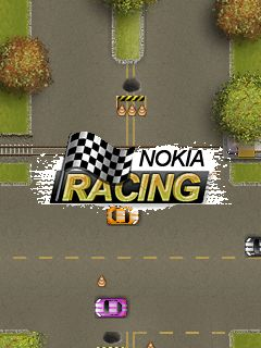 The Nokia All Java Game Download {Forum Aden}