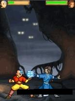 avatar download game