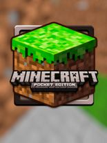 Download free Minecraft: Pocket edition 3D - java game for mobile phone. Download Minecraft: Pocket edition 3D