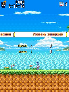 Mobile game Tiny Toon Adventures (MOD) - screenshots. Gameplay Tiny Toon Adventures (MOD).