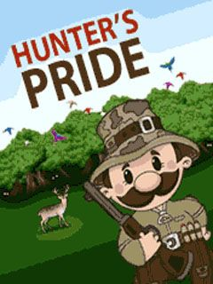 Hunter's Pride