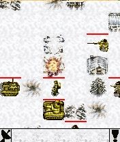 Download free mobile game: Joint Task Force: Strategy - download free games for mobile phone.